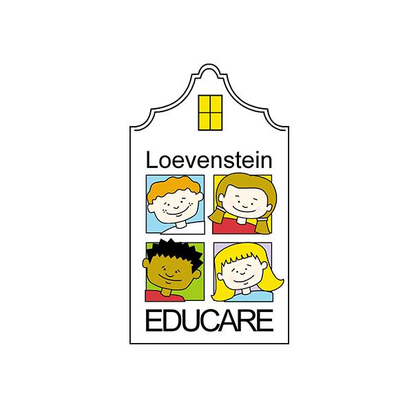 Teacher Mentorship Programme